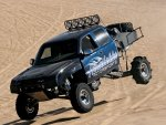 0810or_10_z+custom_chevy_1500_extended_cab_sprint_car_recycle+jumping_view.jpg
