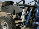 0810or_02_z+custom_chevy_1500_extended_cab_sprint_car_recycle+truck_rear_suspension.jpg